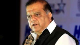 There's No Question About Hosting 2026 Commonwealth Games: IOA President Narinder Batra