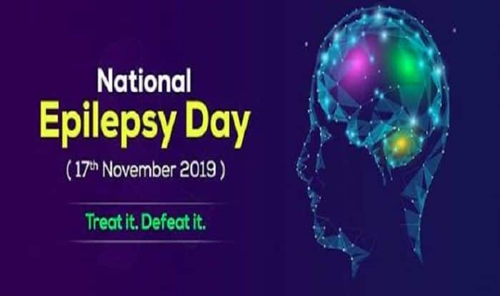 National Epilepsy Day 2019: Top Myths Linked to The Disease Dispelled For You