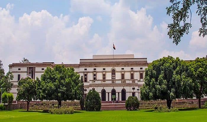 No Congress Leader in Nehru Memorial Panel After Three Party Veterans Removed in Major Shake-up
