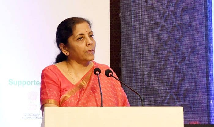 Nirmala Sitharaman, Credit Rating, Regional Comprehensive Economic Partnership