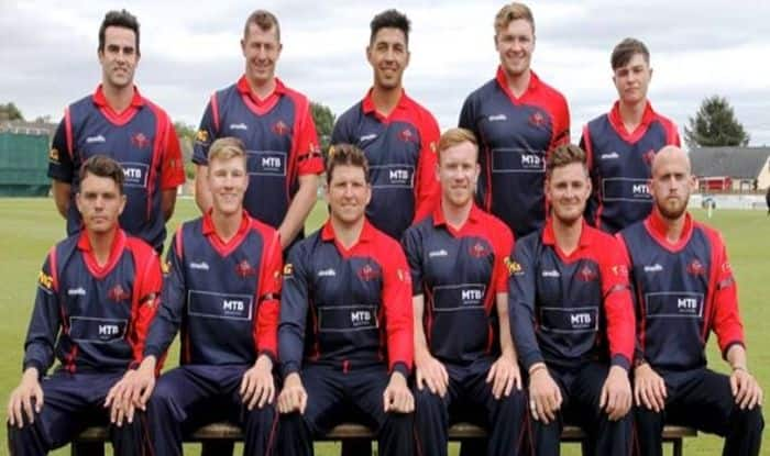 Northern Knights vs Central Districts Dream11 Guru Tips And Predictions, The Ford Trophy 2019-20, Northern Knights vs Central Districts, Northern Knights vs Central Districts The Ford Trophy 2019-20, NK vs CD Dream11 Predictions, Today Match Predictions, Today Match Tips, Northern Knights vs Central Districts, Northern Knights vs Central Districts Today's Cricket Match Playing xi, Today Match Playing xi, Northern Knights Playing xi, Central Districts playing xi, dream 11 guru tips, Dream11 Predictions for today's match, Northern Knights vs Central Districts Dream11 predictions, Northern Knights vs Central Districts Match Predictions, online cricket betting tips, cricket tips online, dream11 team, my team 11, dream11 tips, Dream11 Tips Northern Knights vs Central Districts in India, Dream11 Prediction, Online Cricket Tips and Prediction - The Ford Trophy 2019-20, Cricket Tips And Predictions - NK vs CD The Ford Trophy 2019-20, Online Cricket Tips And Predictions - Northern Knights vs Central Districts The Ford Trophy 2019-20