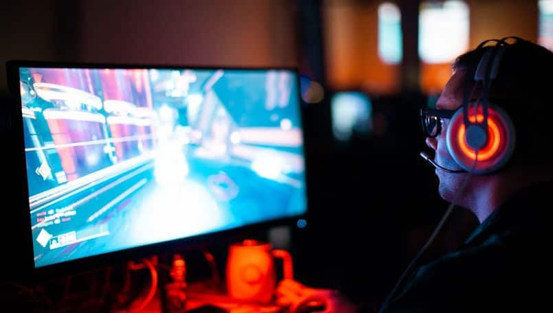 Gamer accidentally sells about Rs 10 crore worth in-game character for just Rs 45,000