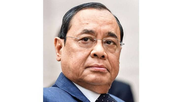 Sabarimala, Rafale Among Top 4 Verdicts Next Week to be Delivered by CJI Gogoi Before Retirement