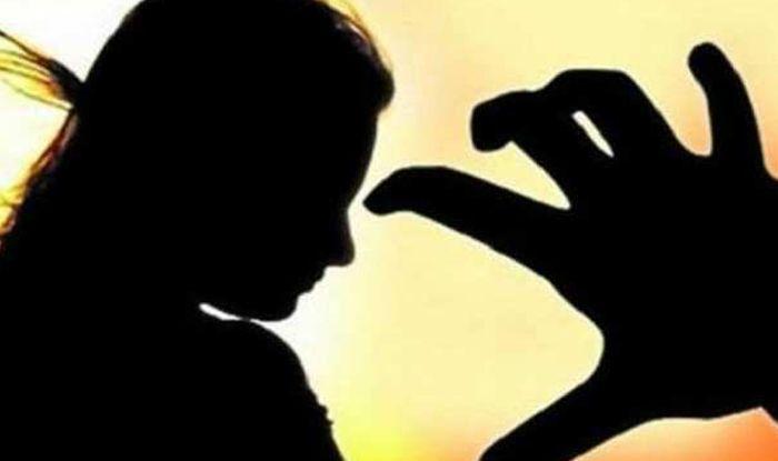 Uttar Pradesh: Man Rapes 70-year-old Woman in Sonbhadra, Arrested