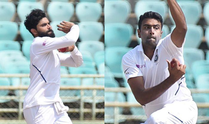 Bowling With Pink Ball Will Be Challenging For R Ashwin, Ravindra Jadeja: VVS Laxman