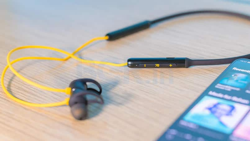 Best Wireless Headphones Under Rs 3,000 in India