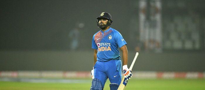 live cricket score, IND vs BAN 2nd T20I, live score, ball by ball commentary, IND vs BAN 2nd T20I, , IND vs BAN 2nd T20I, live streaming, IND vs BAN 2nd T20I, scoreboard, IND vs BAN 2nd T20I, , live cricket score, IND vs BAN 2nd T20I, live score, ball by ball commentary, IND vs BAN 2nd T20I, , IND vs BAN 2nd T20I, live, India vs Bangladesh streaming, IND vs BAN 2nd T20I, scoreboard, IND vs BAN 2nd T20I, Live Scorecard, IND vs BAN 2nd T20I, , IND vs BAN 2nd T20I, , Latest Cricket News, Live Cricket Score and Updates, IND vs BAN 2nd T20I, Dream11