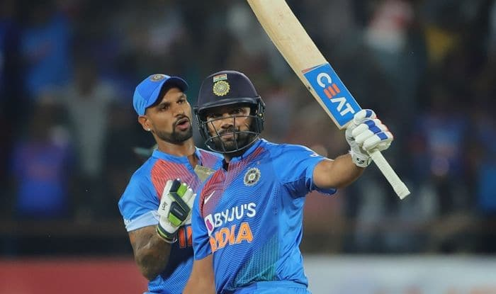 India vs Bangladesh, India vs Bangladesh 2019, India vs Bangladesh live score, Ind vs Ban live score, India vs Bangladesh 2nd T20I Match Report, IND vs BAN 2nd T20I Report, India vs Bangladesh live cricket score, Rohit Sharma, Rohit Sharma Wife, Rohit Sharma Age, Rohit Sharma Stats, Rohit Sharma latest news, Rohit Sharma world cup 2019, Rohit Sharma photo, Rohit Sharma 264, Rohit Sharma news, Rohit Sharma image, ind vs ban live score and updates, live score india vs Bangladesh, ind vs ban live, live cricket score, ind vs ban 2nd t20I, ind vs ban 2nd t20 live score, ind vs ban 2nd t20I live score and updates, India vs Bangladesh 2nd t20I, India vs Bangladesh 2nd t20I match, India vs Bangladesh 2nd t20I live score, India vs Bangladesh 2nd T20I live score and updates, India vs Bangladesh Rajkot, India vs Bangladesh live score Rajkot, India vs Bangladesh live match, India vs Bangladesh live score, India vs Bangladesh live, India vs Bangladesh T20 2019, India vs Bangladesh 2nd T20I, India vs Bangladesh T20 2019 Time Table, India vs Bangladesh Match Report, Latest Cricket News, Rishabh Pant, Mushfiqur Rahim, Mahmdullah