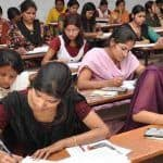 BSEB Bihar Board 10th 12th Date Sheet Released; Practical Exams to be Held in Jan 2020 – Details Here