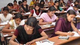 JPSC Account Officer 2019: Admit Cards Published, Download From jpsc.gov.in