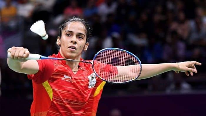 Saina Nehwal Pulls Out of Premier Badminton League to Prepare For Next Season