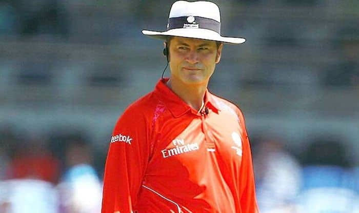 Simon Taufel: Umpires Should Attend Training Sessions to Get Used to Pink Colour, India vs Bangladesh, Bangladesh tour India, Cricket News, Simon Taufel age, Simon Taufel wife, Simon Taufel wiki, Simon Taufel facts