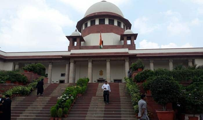 Supreme Court to Deliver Major Verdicts on Rafale, Sabarimala Review Pleas Today | All You Need to Know