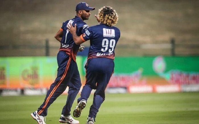 TAB vs MAR Team Dream11 Team Prediction T10 League 2019: Captain And Vice-Captain, Fantasy Cricket Tips Team Abu Dhabi vs Maratha Arabians Match 11, Group B Match at Sheikh Zayed Stadium, Abu Dhabi 7:15 PM IST