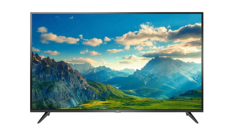 TCL smart TV days: Amazon offering up to 50% discount and 18 months warranty on TVs