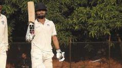 Tripura vs Uttar Pradesh Dream11 Team Prediction Syed Mushtaq Ali Trophy 2019