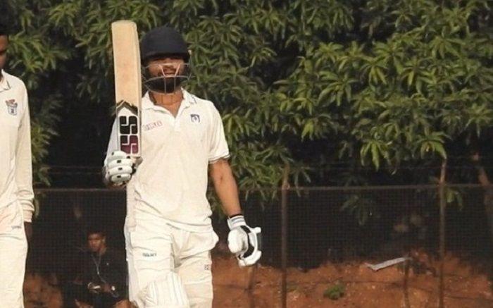 Tripura vs Uttar Pradesh Dream11 Team Prediction Syed Mushtaq Ali Trophy 2019: Captain And Vice-Captain, Fantasy Cricket Tips TRP vs UP Round 4, Group B Match at Greenfield International Stadium,Thiruvananthapuram 9:00 AM IST