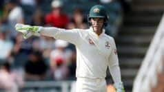 Upcoming Summer in Australia Could Be My Last: Tim Paine