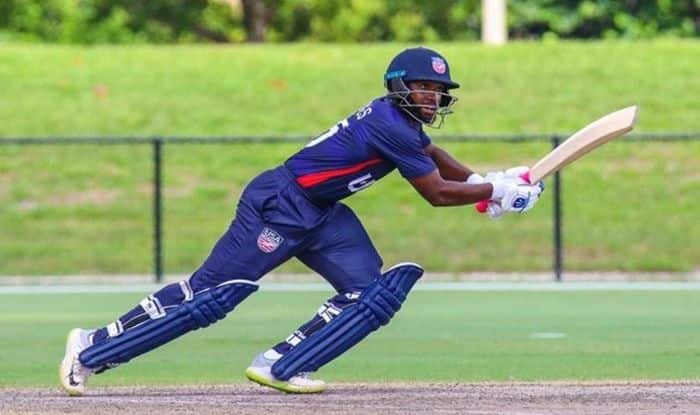 United States of America vs West Indies Emerging Dream11 Team - Check My Dream11 Team, Best players list of USA vs WIE Super50 Cup 2019, West Indies Emerging Dream 11 Team Player List, West Indies Emerging Dream11 Team Player List, Dream11 Guru Tips, Online Cricket Tips United States of America vs West Indies Emerging Match 8, Group B, Cricket Tips USA vs WIE Match 8, Group B, Online Cricket Tips United States of America vs West Indies Emerging in India 2019