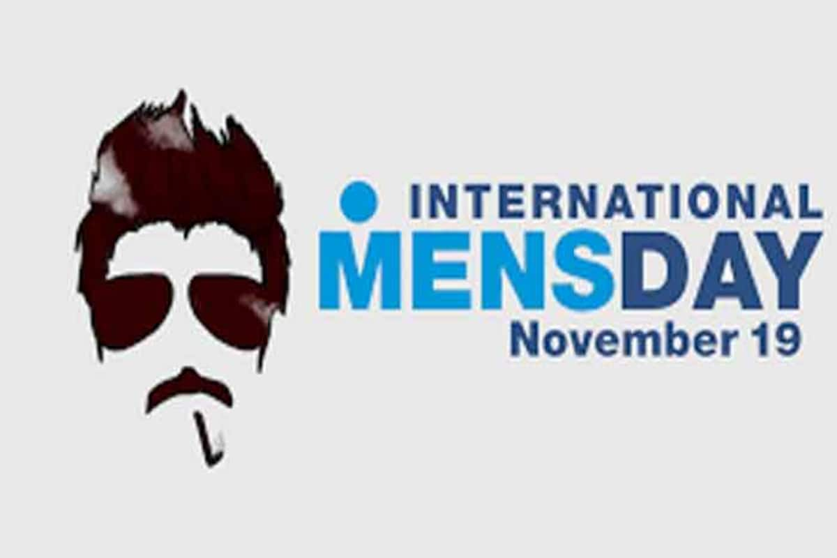 International Men S Day 2020 Wishes Quotes Greetings Whatsapp Status To Appreciate Men On This Day