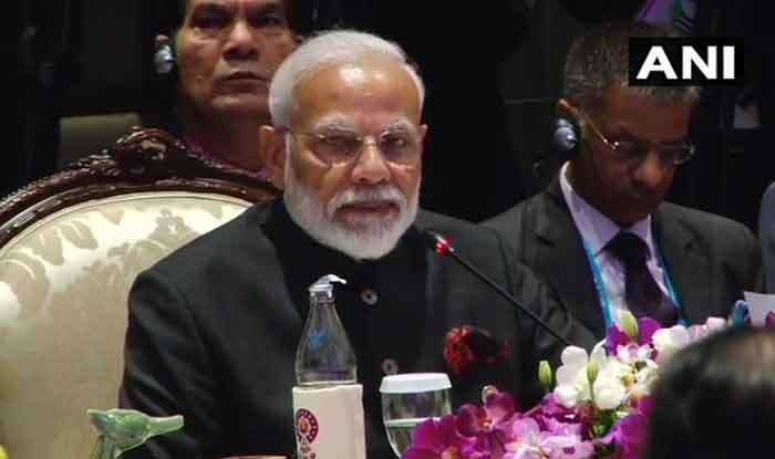 What is RCEP Deal? Why PM Modi Didn't Mention it During ASEAN Meet