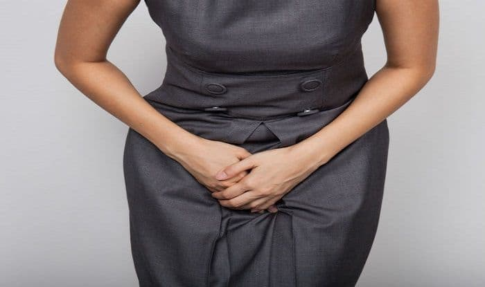 Vaginal Discomfort: Opt For These Natural Ways to Get Rid of The Problem