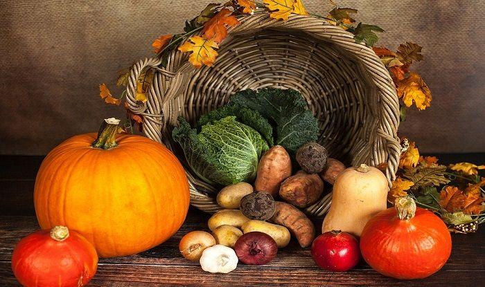 World Vegan Day 2019: Scientifically-Proven Benefits of Being a Vegan