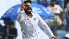'Virat Kohli is a Benchmark': West Indies Assistant Coach to Young Players