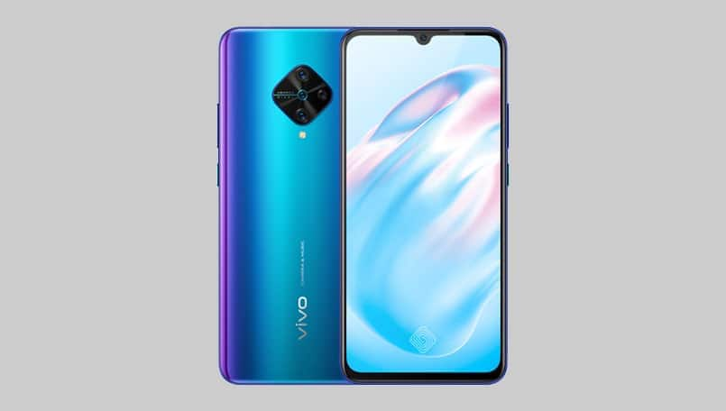 Vivo V17 India launch set for second week of December: Price, features and more