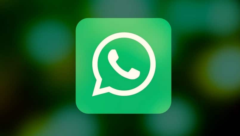 How to get dark mode on WhatsApp Web right now