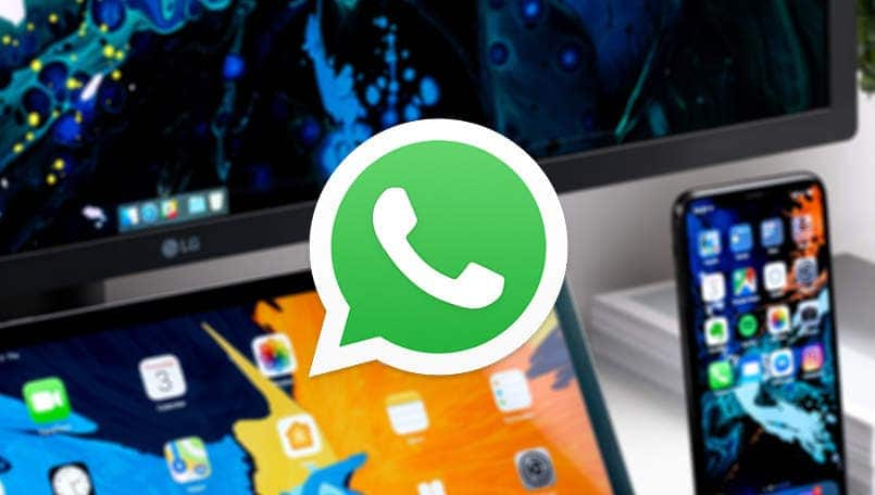 WhatsApp reportedly banning groups with suspicious name