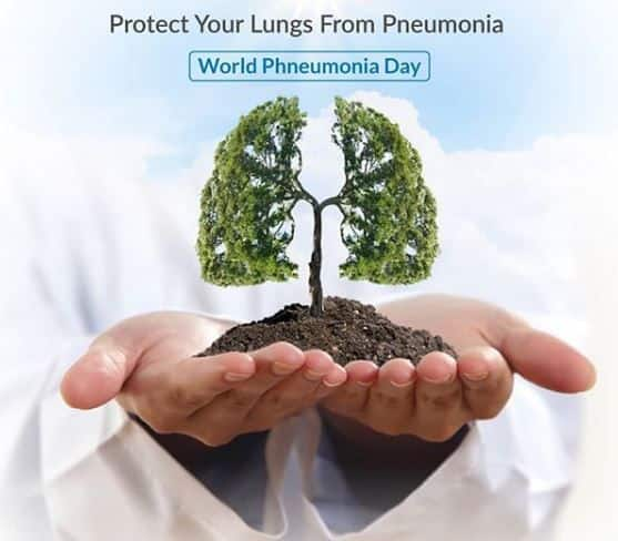 World Pneumonia Day 2019: Effective Home Remedies For The Condition That Affects Lata Mangeshkar