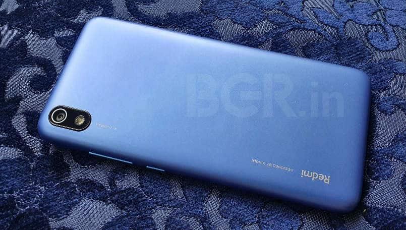 Xiaomi Mi Days sale on Amazon India: Discounts on Redmi 7, Mi A3, Redmi Y3, Poco F1 and more
