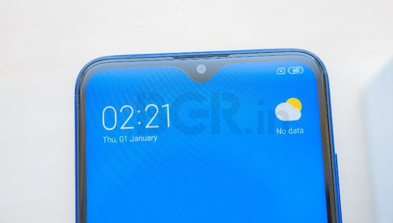 Xiaomi reportedly working on front-facing slow motion 'Slofie' feature