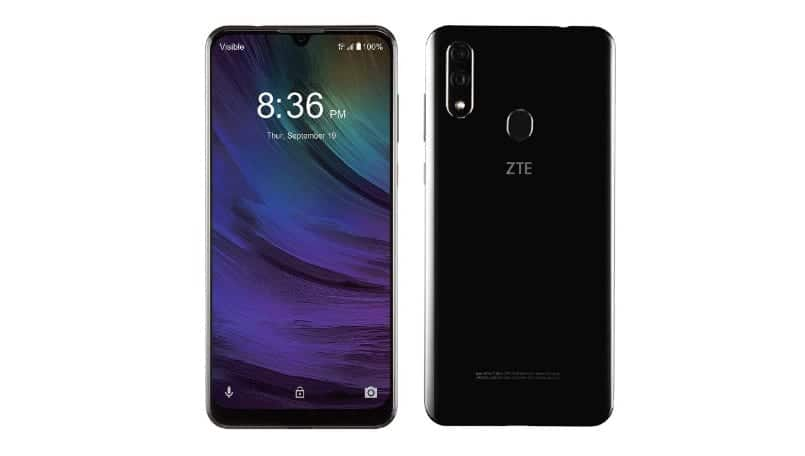 ZTE Blade A7 Prime and Blade 10 Prime launched: Price, specifications