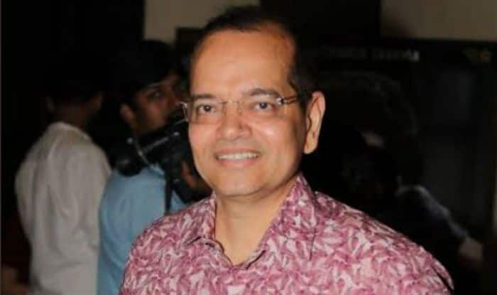 Film Producer And Owner of Venus Records & Tapes Champak Jain Passes Away