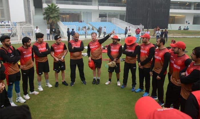 West Indies vs Afghanistan Dream11 Team Prediction ODI Series: Captain And Vice Captain, Fantasy Cricket Tips WI vs AFGH 1st ODI Match at Atal Bihari Vajpayee International Cricket Stadium, Lucknow 2.00 PM IST
