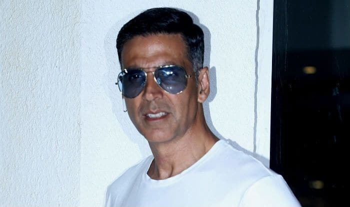 Akshay Kumar: I Made a Mistake by Doing Action Films in Starting of my Career