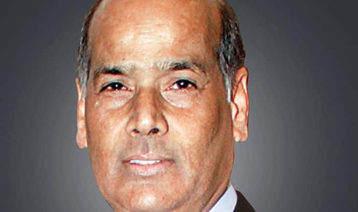 Former Mumbai Police Commissioner Appointed Strategic Advisor of Indian Federation of Sports Gaming
