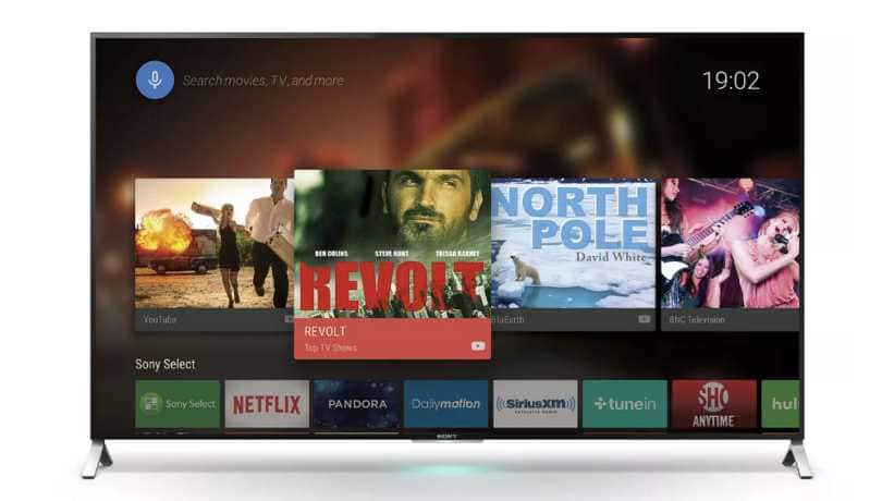 Smart TVs with LED displays under Rs 15,000 to buy in November 2019