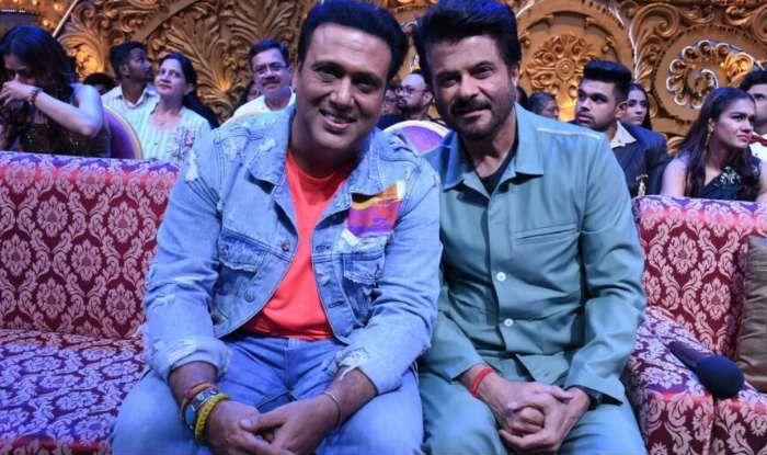 Anil Kapoor And Govinda Brings Deewana Mastana 2 With John Abraham, Makes Big Announcement on Nach Baliye 9