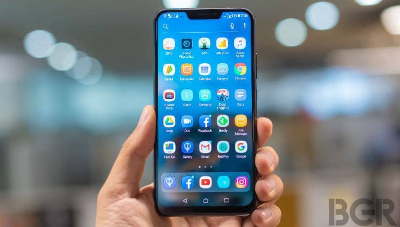 Asus Zenfone 5Z Android 10 update rolling out: Everything you need to know