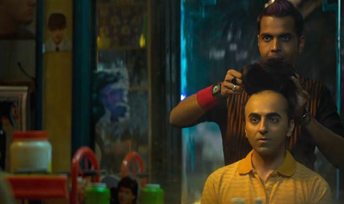 Bala Box Office Day 17: Ayushmann Khurrana's Super-Hit Film Grosses Rs 105.87 Crore