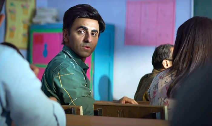 Bala Box Office Day 12: Amar Kaushik's Directorial Collects Rs 95.04 cr, Rs 100 cr a Cakewalk Now