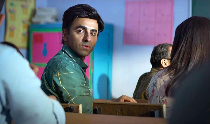 Bala Week One Box Office Update: Ayushmann Khurrana's Film Collects Rs 72.24 cr, Rs 100 cr Worldwide