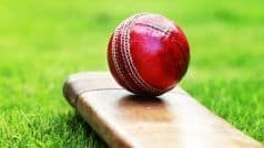 'Zero' Contribution From Batsmen, Team Loses by Whopping 754 runs in Harris Shield