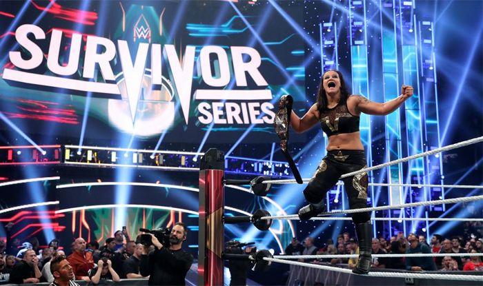 Survivor Series, Survivor Series 2019, Survivor Series 2019 date, Survivor Series 2019 time, Survivor Series 2019 match card, Survivor Series 2019 time in india, Survivor Series 2019 wiki, Survivor Series 2019 live steam, Survivor Series 2019 predictions