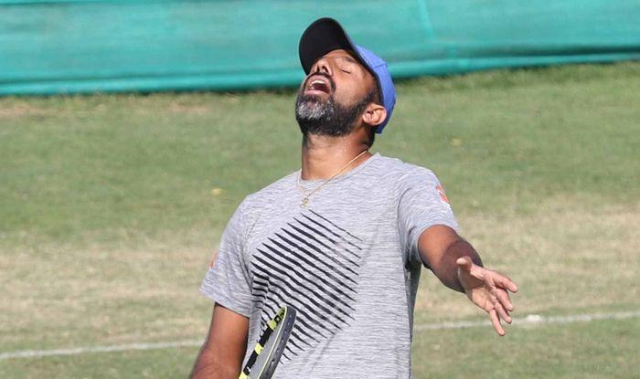 "Rohan Bopanna Slams AITA For Appointing New Captain, Parent Body Retaliates Saying His ""Job is to Play"""