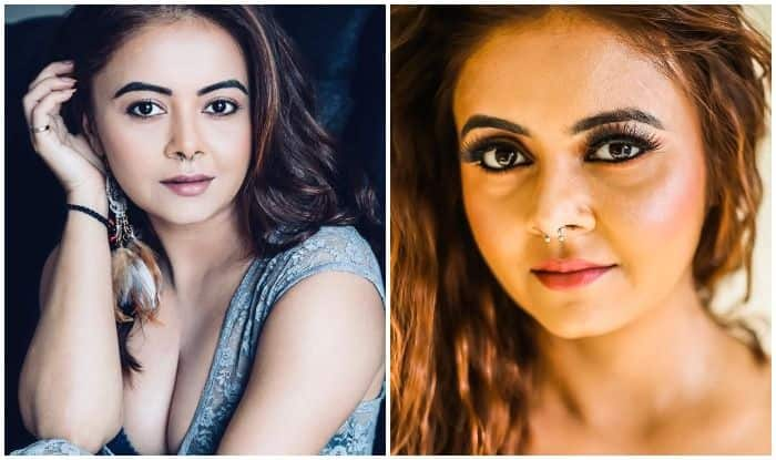 Bigg Boss 13 Contestant Devoleena Bhattacharjee Discharged From Hospital, Advised Bed Rest