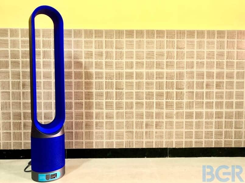 Air purifiers, masks get up to 50% off on Amazon India: Check out top deals